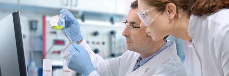 ВИСОКОКАЧЕСТВЕНИ СУРОВИНИ И МАТЕРИАЛИ ЗА фармацевтичната индустрия